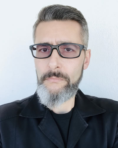 Alael Barreiro Fernandes de Paiva Lino