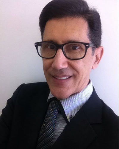 Doutor Dalton Humberto de Almeida Cardoso