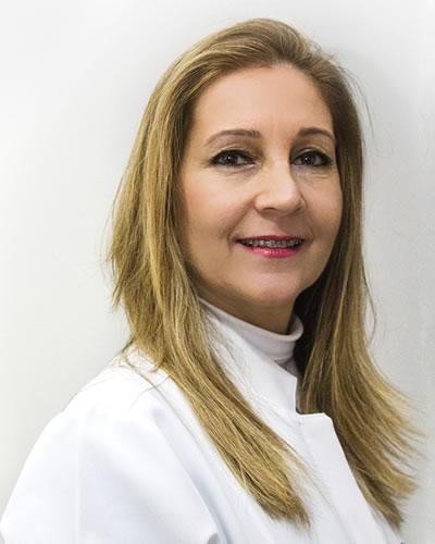 Doutora Helena Tornelli